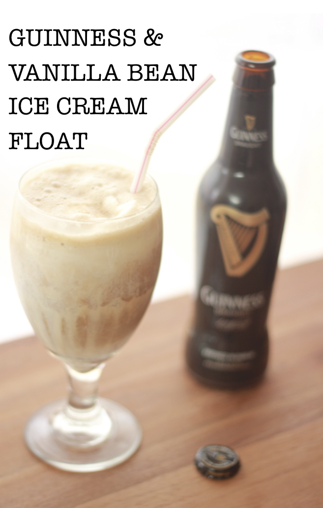 guinness.jpg#guinness%20ice%20cream